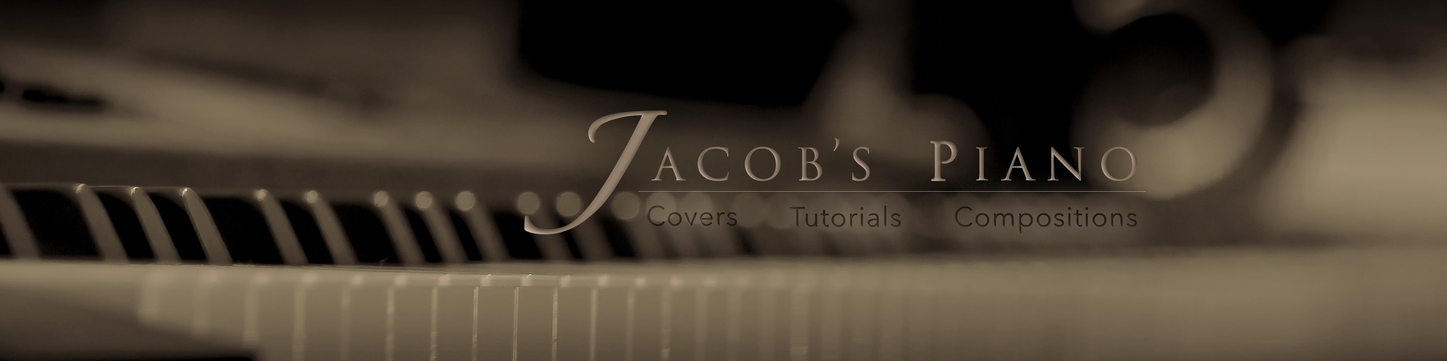 Downloads - Jacob's Piano